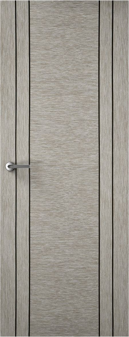 & Internal Doors - Glazed Moulded Doors Oak Doors u0026 More