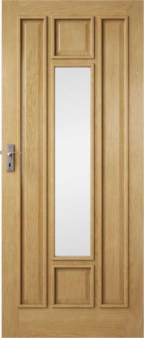 External Doors Part L Oak Doors Amp More From Premdor