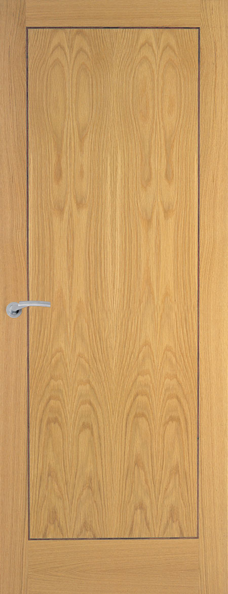 Internal Doors Glazed Moulded Doors Oak Doors More