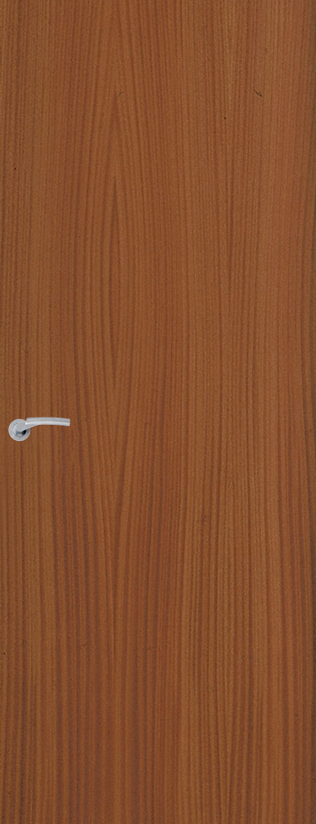 Related keywords suggestions for sapele doors for Wood veneer garage doors