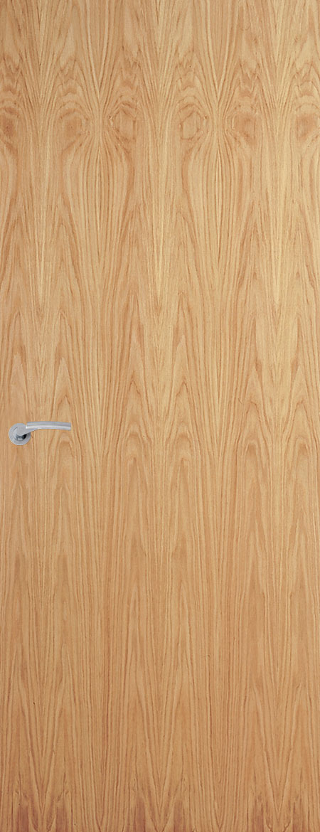 Oak Doors Cheap Oak Veneer Doors