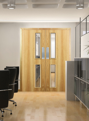 Fire Doors & Internal Fire Doors u0026 Glazed Fire Doors from Premdor
