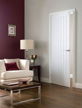 premium selection 54a6c 43d51 Internal Doors - Glazed Moulded Doors, Oak Doors & More