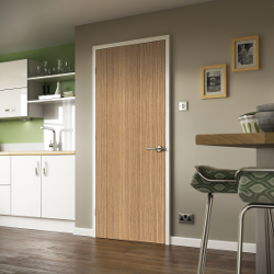 & Laminate Doors from Premdor - Versatility and Durability Pezcame.Com